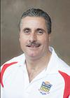 John Caruso