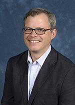 James Chisholm