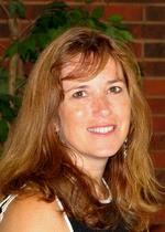 Eileen Estes