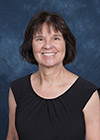 Dr. Carol O'Neal