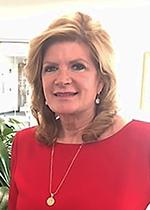 Dr. Sharon A. Kerrick