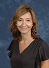 Daniela Terson de Paleville