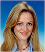 Susan Kavanoz