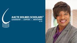 Holmes Scholarship Program