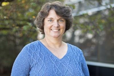 Christine Hausman