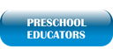preschool educator webinars