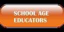 achool age webinars