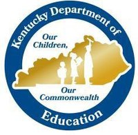 Education Commissioner Supports Autism Awareness
