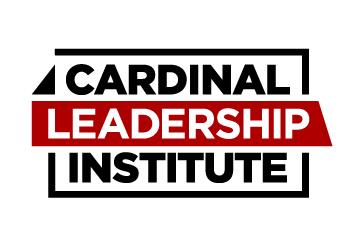 Cardinal Leadership Institute
