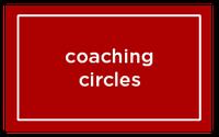 Coaching Circles