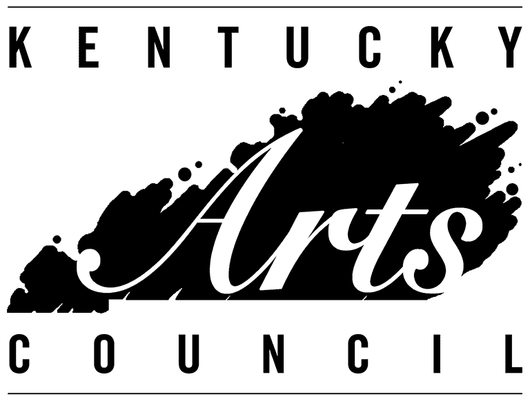 Kentucky Arts Council logo