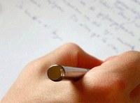 creative-writer