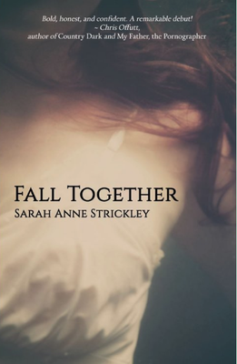 Image of Sarah Strickley's Fall Together