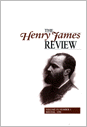 The Henry James Review logo