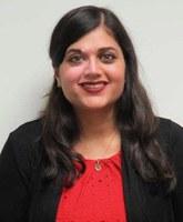 Ashanka Kumari wins CWPA award