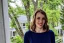 English PhD alum receives CCCC grant