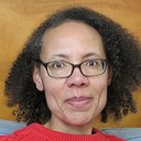 Karen Chandler president of the Children's Literature Association