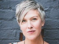 Kristi Maxwell receives grant from the Kentucky Foundation for Women
