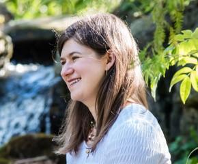 Andrea Olinger