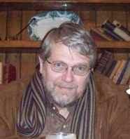 Thomas B. Byers