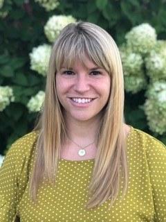 Jessica Gottbrath