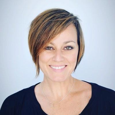 Dr. Kristie Hofelich Ennis