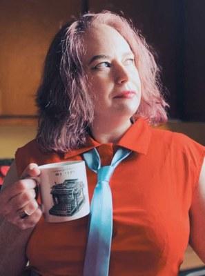 Lana Dean Helm