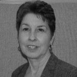 Carol Mattingly