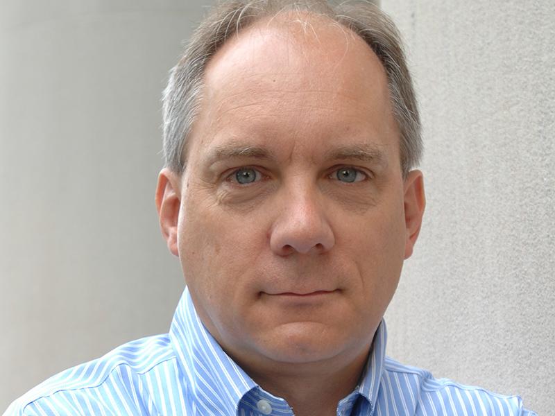 Paul Griner