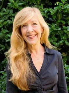 Jacqueline Scoones, Ph.D.