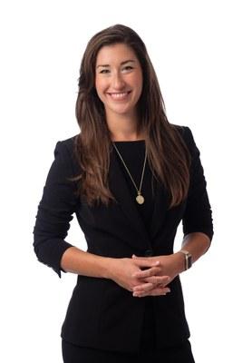 Megan Poole