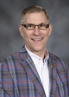 Dr. Daniel Conklin