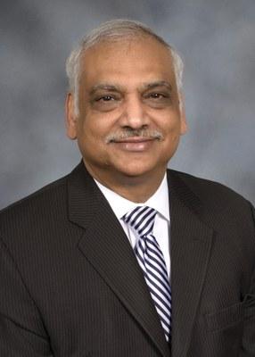 Dr. Aruni Bhatnagar