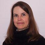 Dr. Joy Hart