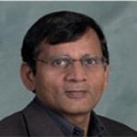 Dr. Shesh Rai