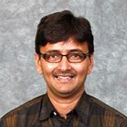 Dr. Israel Sithu