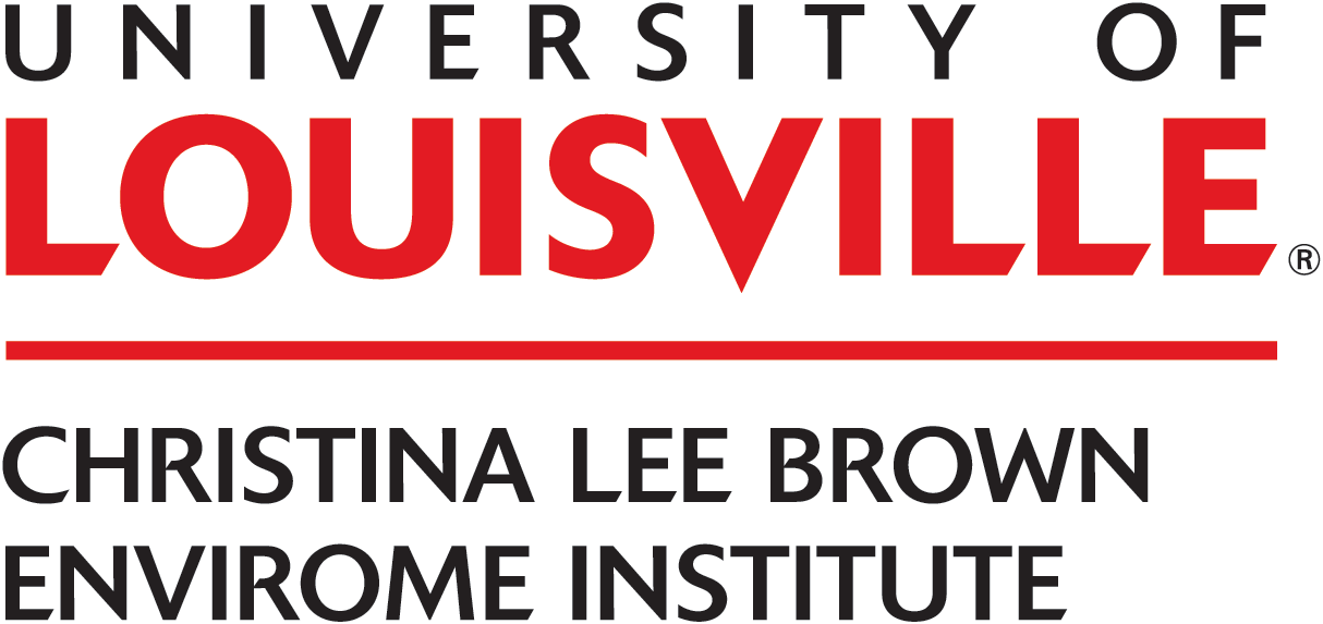 Christina Lee Brown Envirome Institute