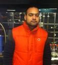 Rahul 2013