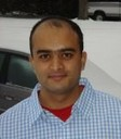 Rajat Chauhan