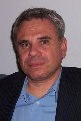 Matthieu Dalle