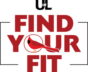 Our new Find Your Fit QEP initiative is an opportunity to foster a campus-wide conversation about student learning and success in the crucial second year of undergraduate studies