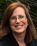 Instructor: Dr. Eileen Estes