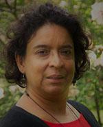photo of Nisha Gupta