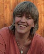 Beth Willey