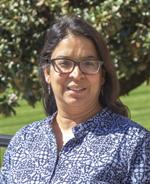 Instructor: Dr. Nisha Gupta