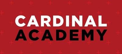 Cardinal Academy