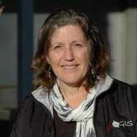 Carol L. Hanchette