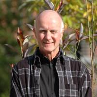 David A. Howarth