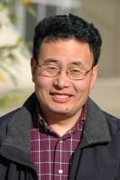 Haifeng (Charlie) Zhang