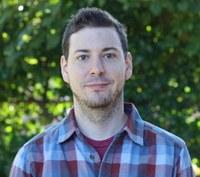 Jason Naylor